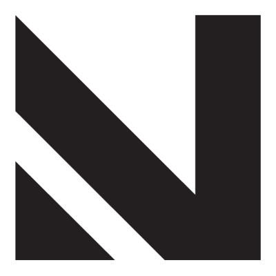 Nahlén Consulting AB logo